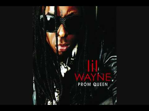 lil wayne how to love instrumental mp3 download