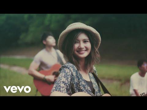 Download 黃妍 Cath Wong - 如何從夏天活過來  MV Mp4 baru