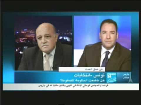 Image video مداخلة الدكتور صحبي البصلي