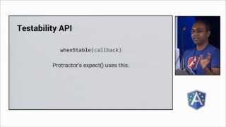 Protractor and the Testability API by Julie Ralph & Chirayu Krishnappa at ng-europe 2014