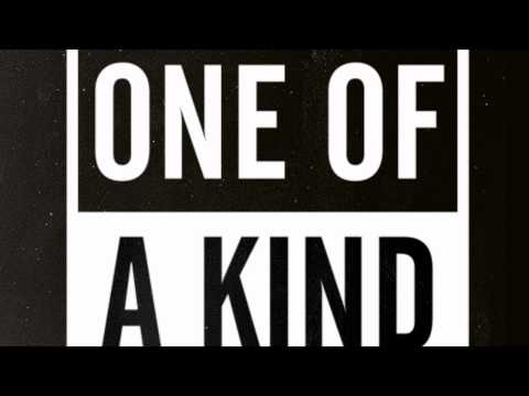 G Dragon - One Of A Kind [mp3] video