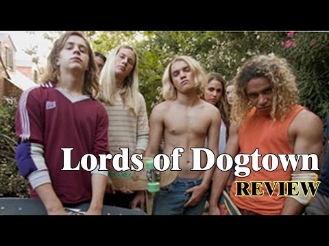 Watch Lords of Dogtown For Free Online 123movies.com