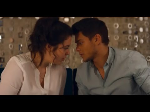 Tamara - Diego & Tamara - Demon (Imagine Dragons)
