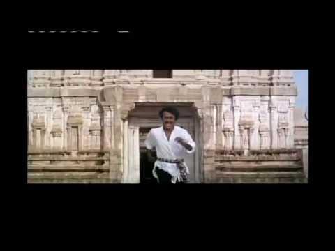 Muthu Video Song Oruvan Oruvan Muthalli  (super Star Rajini Hits) Full Hd video