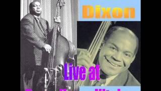 Watch Willie Dixon Third Degree video