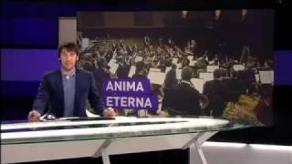 Vorschaubild Anima Eterna Brugge