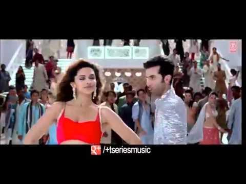 New Hindi Song Dilli Wali GirlFriend 2013