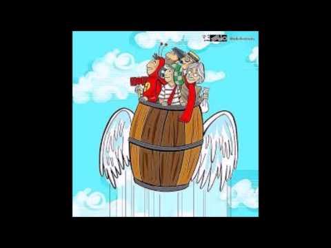 Canción de despedida a Chespirito - Mejores Memes - Muerte del Chavo del Ocho