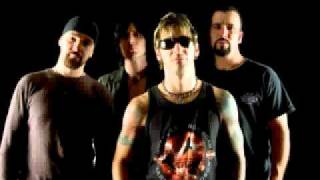 Watch Linkin Park Purity video