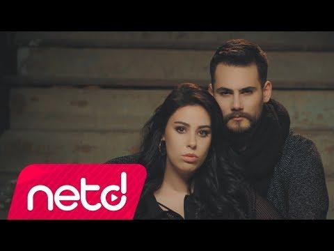 Tuğçe Tayfur feat. Taner Şafak - Bu Nasıl Sevda