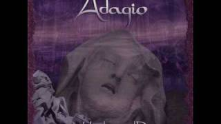 Watch Adagio From My Sleep To Someone Else video