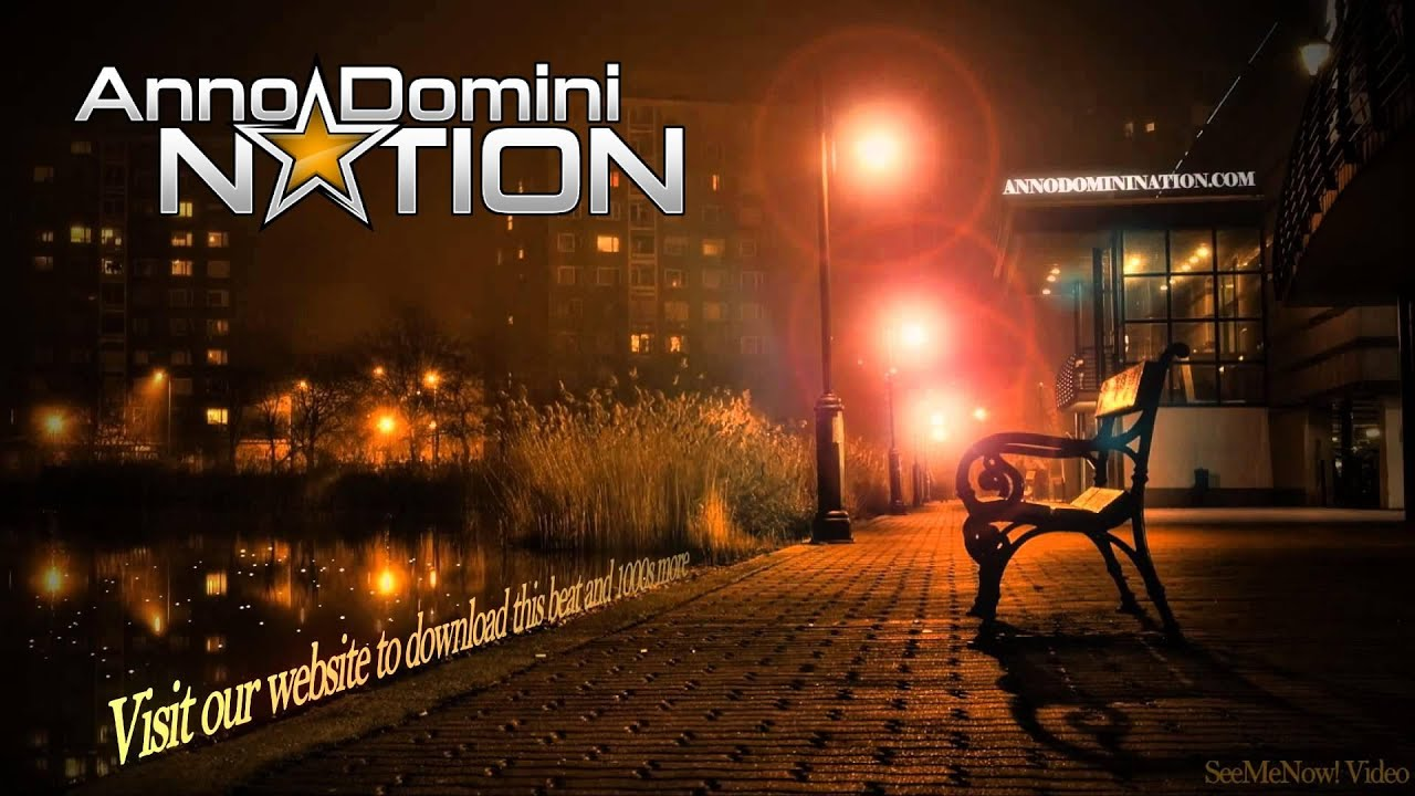 """""""Limit To Your Love"""" – Anno Domini Beats"""