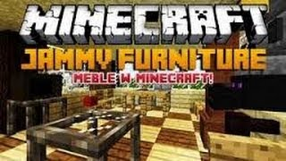 MİNECRAFT:Jammy