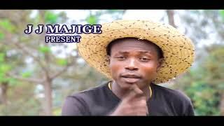 Nyanda manyama song
