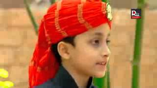 Nate Rasul,, supper Islamic song'' Urdu-2016