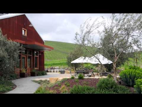 Bookers vinyard Haywards Heath West Sussex