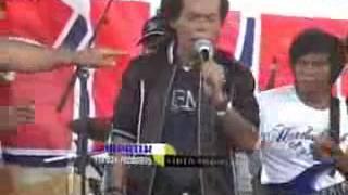Download Lagu TABIR KEPALSUAN SODIQ Gratis STAFABAND