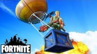 One hour of laughing Fortnite Ultimate SEASON 1 Funny Moments & Fails Compilation 2018