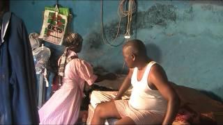 Kuyashisa emendweni by Siya Mpanza