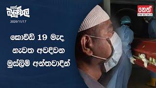 Neth Fm Balumgala |   2020-11-17