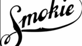 Watch Smokie My Woman video