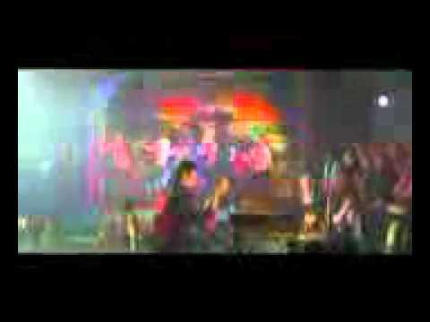 Honey Singh Miss Pooja Mr Jatt Com