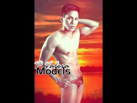 Hot Filipino Guys