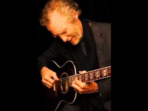 John David Souther - This House