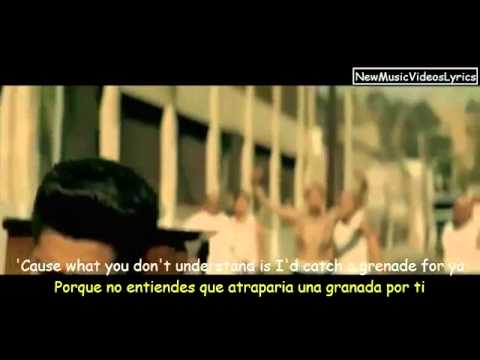 Bruno Mars   Grenade Video Official Music Video With Lyrics On Screen   Youtube video