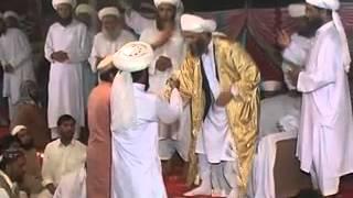 saifiya mobile04 mpeg2video x264