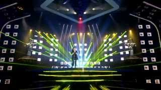 Rolling In The Deep The voice Thailand 2013