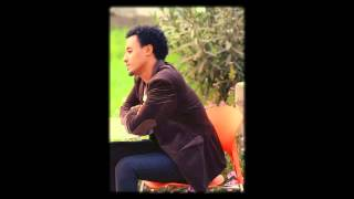 Zeynu Mahbub39 s full interview and ad with Oromia