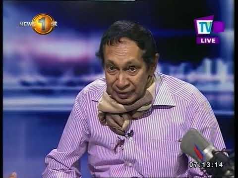 news line tv1 23th o|eng