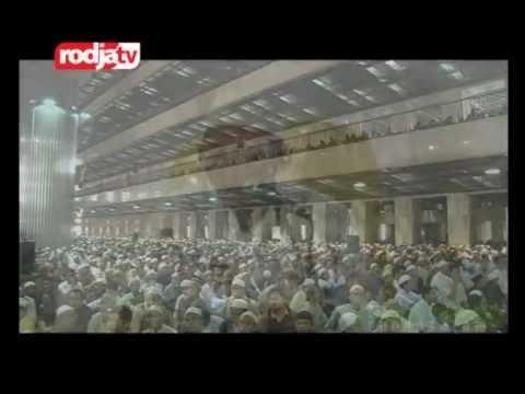 Peringatan Terhadap Bahaya Syi'ah (Syaikh Ali bin Hasan Al-Halabi)