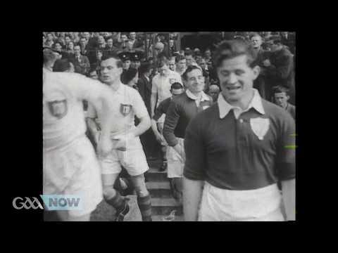 GAANOW Rewind: Mayo v Meath Memories
