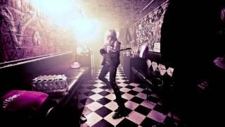 Michael Monroe - Ballad Of The Lower East Side