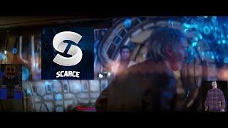 Where is Scarce? - The Force Awakens / Star Wars VII ft. Mumbo Jumbo