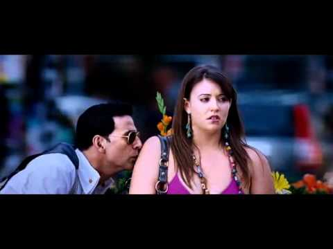 Pyaar Mein - Full Song *HD 1080p Video*  - Thank You (2011) - Akshay Kumar, Sonam Kapoor