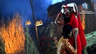Red Hot Rani