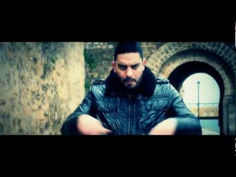 image vidéo Balti - Témoin (suicide) HD Clip officiel