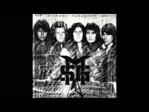 Mcauley Schenker Group - Let Sleeping Dogs Lie