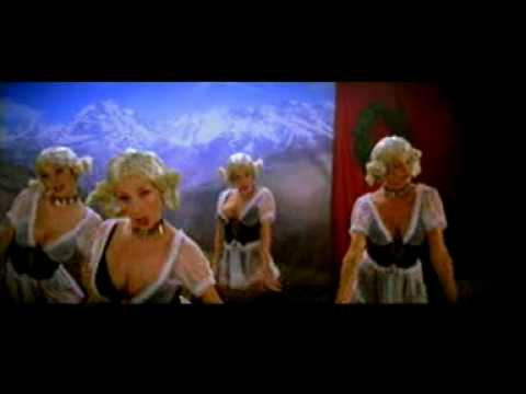 Vengaboys - Shalala Lala Full Length Hq video