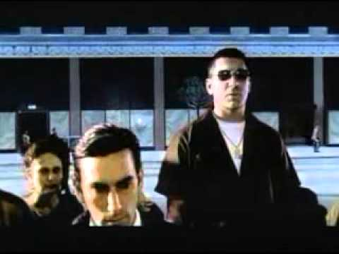Everlast- What Its Like video