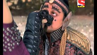 Baal Veer - Episode 495 - 24th July 2014