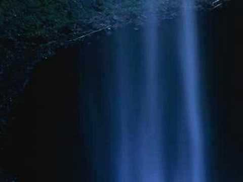 Falling (Twin Peaks Theme)