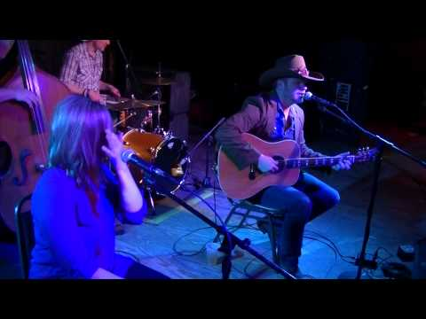 Jason Eady - Lonesome Down And Out