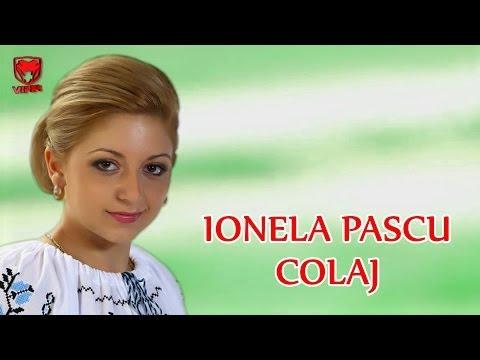 IONELA PASCU 2014 COLAJ