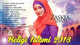 Download Lagu Lagu Religi Islam Terbaik Sepanjang Masa - Lagu Religi Islami 2018 Gratis STAFABAND