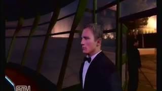 Goldeneye 007 Wii - Nightclub (Agent) - 6m34s  WR