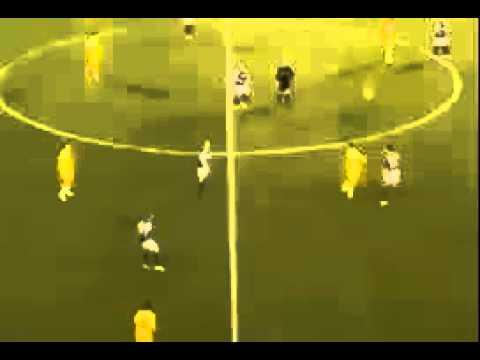 Burnley FC 0 Vs 1 Liverpool FC  - Liga Inglesa - Comentarios del  match